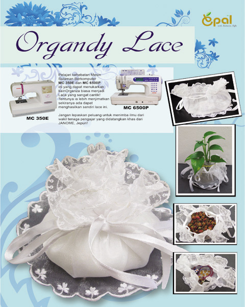 Poster-DIY-Sewing-Courses-diy-organdy-lace