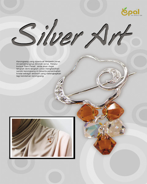Poster-DIY-Sewing-Courses-diy-silver-art