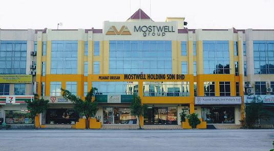 Address-mostwell-epal-building-HQ
