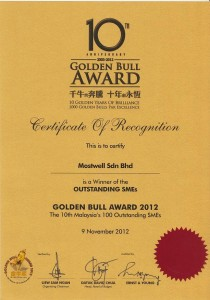 golden bull 2012 001