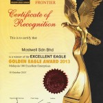 golden eagle 2013 001