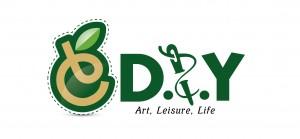E-Store & DIY_Logo_Master-02-clear