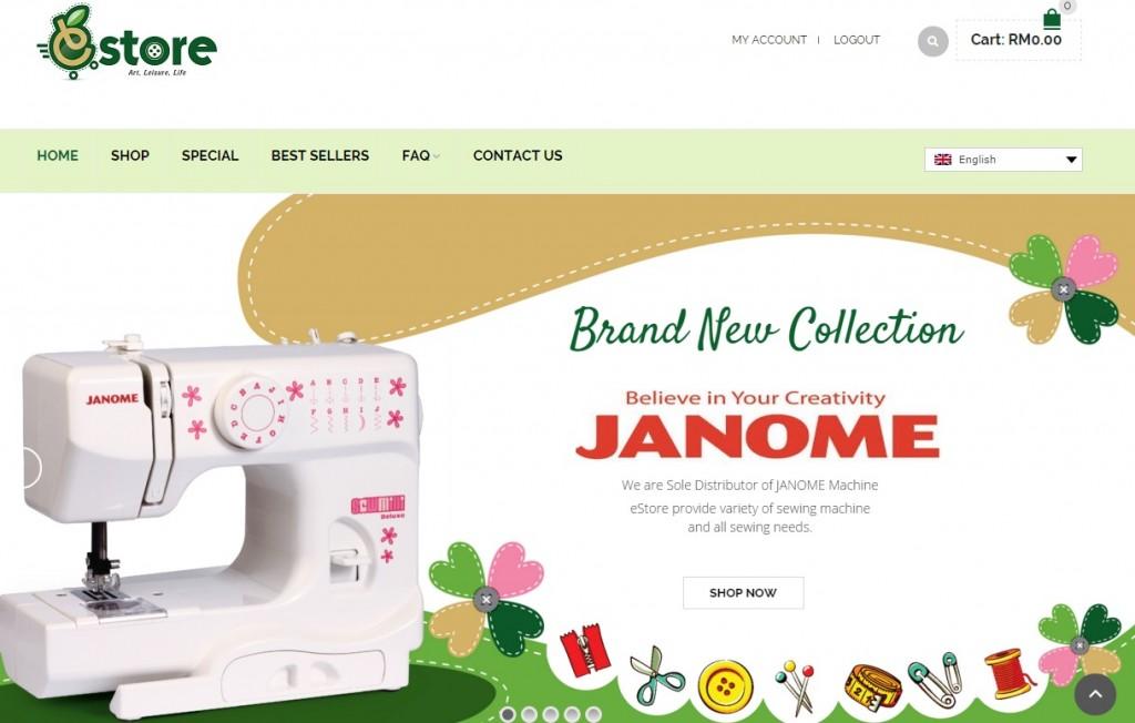epalstore website