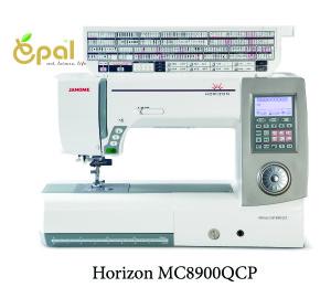 Horizon MC8900QCP a