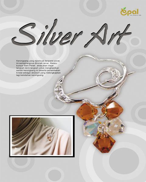 Poster-kursus-jahitan-diy-silver-art